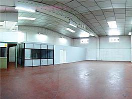 Nave industrial en alquiler en calle Sardiñeira, Os Mallos-San Cristóbal en Coruña (A) - 392230342