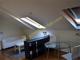 Apartamento en alquiler en Pontevedra - 391455341