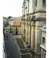 Piso en alquiler en calle Sarmiento, Pontevedra - 392250770