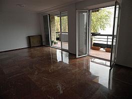 Pis en venda plaza De la Concordia, San Lorenzo a Sevilla - 395319044