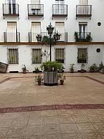 Piso en alquiler en calle Boteros, Santa Cruz en Sevilla - 395319215
