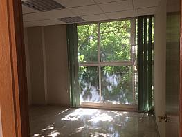 Oficina en lloguer calle Diego Angulo Íñiguez, Huerta del Pilar a Sevilla - 395319278
