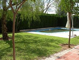 Casa en venda calle Isaac Albéniz, Palomares del Río - 395319365