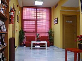 Oficina en alquiler en glorieta Plus Ultra, Bami en Sevilla - 395319959