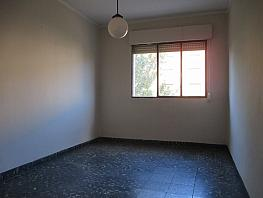 Pis en venda calle De la;Arquebisbe Olaechea, Jesús a Valencia - 393396460