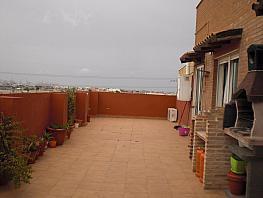Àtic en venda calle Moli de Pala, Malilla a Valencia - 393396682