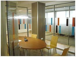 Oficina en venda calle De la Savina, Paterna - 393396757