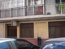 Local comercial en venda plaza De Monistrol, Jesús a Valencia - 393397009