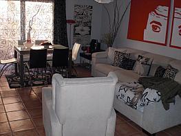 Pis en venda calle De la República de la Costa Da;Ivori, La Creu Coberta a Valencia - 393397216