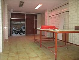 Local comercial en alquiler en calle De José Soto Micó, Jesús en Valencia - 393398296