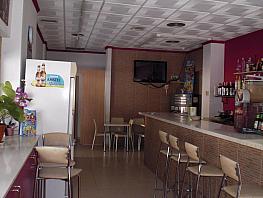 Local comercial en alquiler en calle Csan Pio X, Jesús en Valencia - 393400285