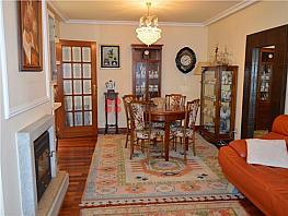 Casa en venda Ames - 394940796