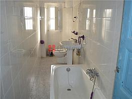 Casa adossada en venda Santiago de Compostela - 394940871