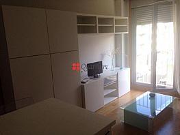 Apartament en venda calle Liberdade, Santiago de Compostela - 394941135