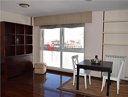 Piso en alquiler en Santiago de Compostela - 395552722