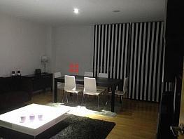 Piso en alquiler en Santiago de Compostela - 395552995