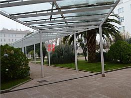 Piso en alquiler en Santiago de Compostela - 396329373