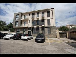 Apartment in verkauf in calle Guillem Cifre, Pollença - 393696290