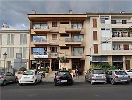 Apartment in verkauf in calle Argentina, Pollença - 393696320