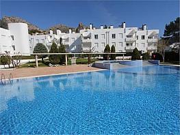 Apartment in verkauf in urbanización Bellersguard, Pollença - 393696353