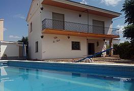 Haus in verkauf in calle Dels Bigons, Canyelles - 396234225