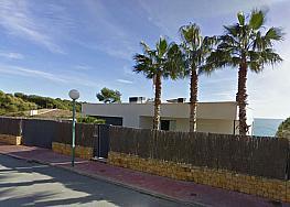 Haus in verkauf in calle Foixarda, La Mora in Tarragona - 396234699