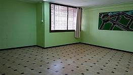 Local en alquiler en calle Barcelona, Can toni en Cunit - 398649046