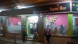 Local comercial en alquiler en calle Zona Pueblo, Castellar del Vallès - 399206026