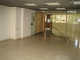 Local comercial en alquiler en calle De la Creu, Eixample en Girona - 399769010