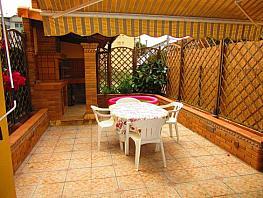 Casa adosada en venta en calle Boters, Torredembarra - 337338317