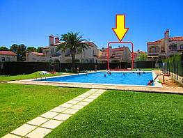 Casa en venta en calle Horus, Mont-Roig del Camp - 337338464
