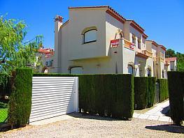 Haus in verkauf in calle Horus, Mont-Roig del Camp - 337338470