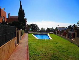 Casa pareada en venta en calle Pedrera, Torredembarra - 337338794