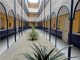 Apartamento en venta en Torredembarra - 360689347