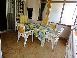 Piso en venta en Maritim en Cubelles - 294493490