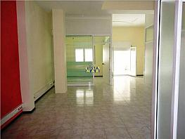 Geschäftslokal in miete in Sant Pere de Ribes - 363850987