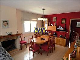 Haus in verkauf in Molí de baix in Cubelles - 363851110