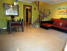 Casa adosada en venta en Bardaji en Cubelles - 363851299