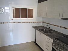 House for sale in calle Sant Antoni, Centre in Vilanova i La Geltrú - 173838328