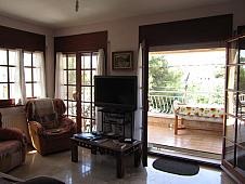 House for sale in calle Pirineu, Centre in Segur de Calafell - 191750661