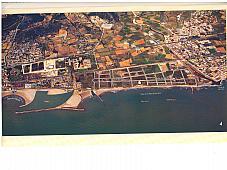Rural property for sale in calle Mastrader, Cubelles - 192337577