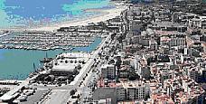 Local en alquiler en calle Clavé, Centre en Vilanova i La Geltrú - 204220417