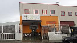 Nave en alquiler en calle Fornal, Esparreguera - 384607858