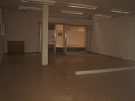 Local comercial en alquiler en calle Nou, Barri de frança en Vendrell, El - 334404233