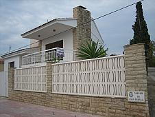 Casa en venta en calle Joan Rebull, Coma-Ruga - 201922922