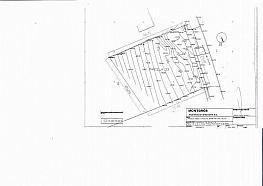 Terreny en venda carrer Atzabara, Urb. Pineda Park a Sant Pere de Ribes - 341816154