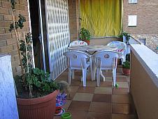 Piso en venta en calle Figueres, Bará en Roda de Barà - 128265900