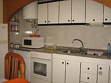 Piso en venta en calle Foixarda, Nirvana en Coma-Ruga - 128330101