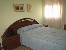 Piso en venta en calle Albeniz, Sant salvador en Coma-Ruga - 158987227