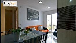 Piso en venta en calle Parellades, Centre poble en Sitges - 293551770